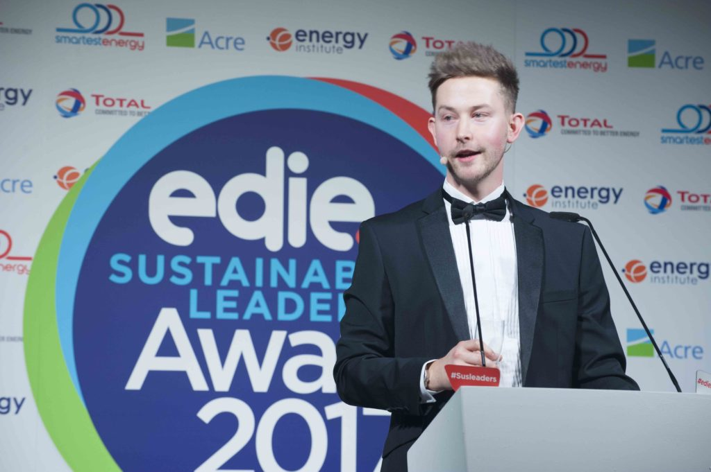 EdieAwards2017_200 v2