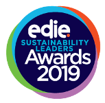 edie Sustainability Leaders Awards 2019