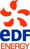 EDF_Energy_Logo_STACKED_NEW_CMYK