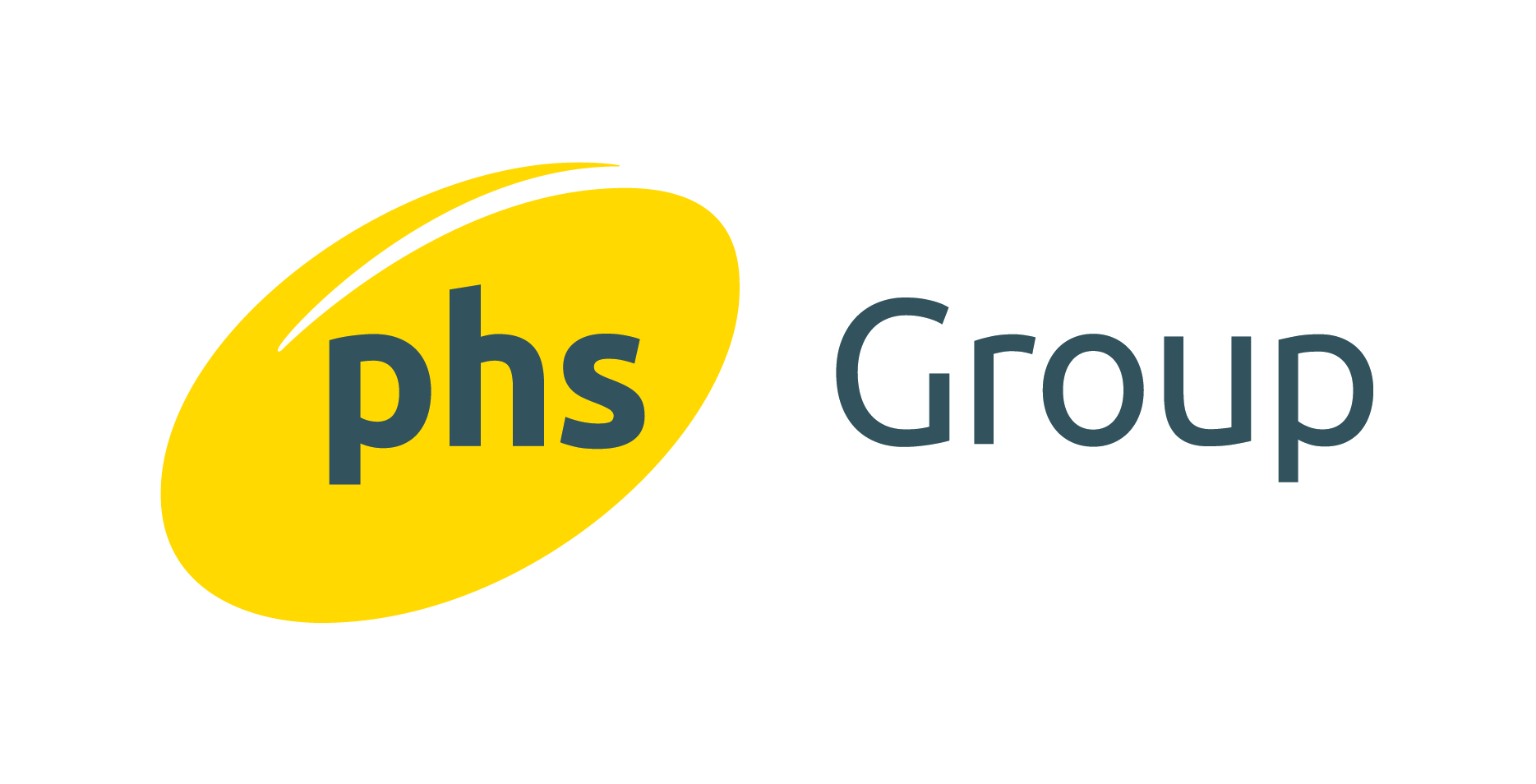 PHS_GROUP_LOGO_CMYK