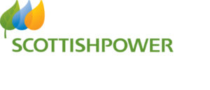 ScottishPower-logo