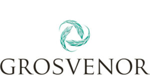 grosvenor.logo_.2