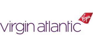 virgin-atlantic-logo-png-992