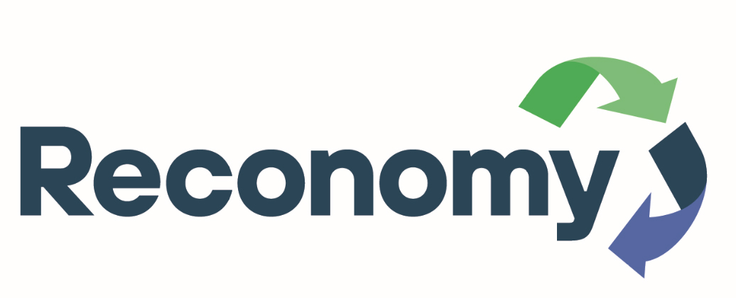 Reconomy logo - for website