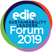 edie Sustainability Leaders Forum