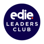 edie leaders club