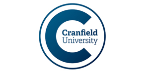 Cranfield University - partner of edie sustainability leaders forum