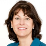 The Rt Hon Claire Perry