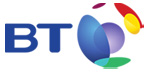 BT logo (re-sized)