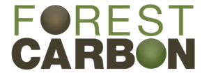 Forest-Carbon-logo-smaller