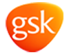 GSK logo (re-sized_