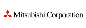 Mitsubishi Corporation logo (re-sized)