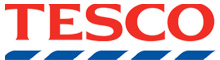 Tesco logo (re-sized)