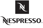 Nespresso logo (re-sized)
