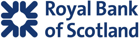 The Royal Bank of Scotland logo (re-sized)