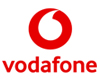 Vodafone logo (re-sized)