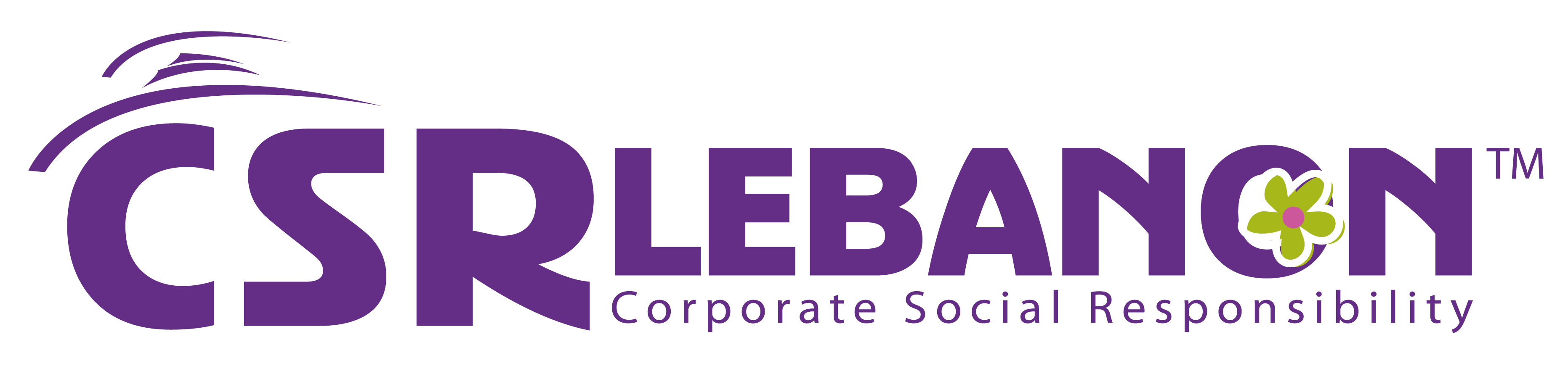CSR LEBANON - Colored