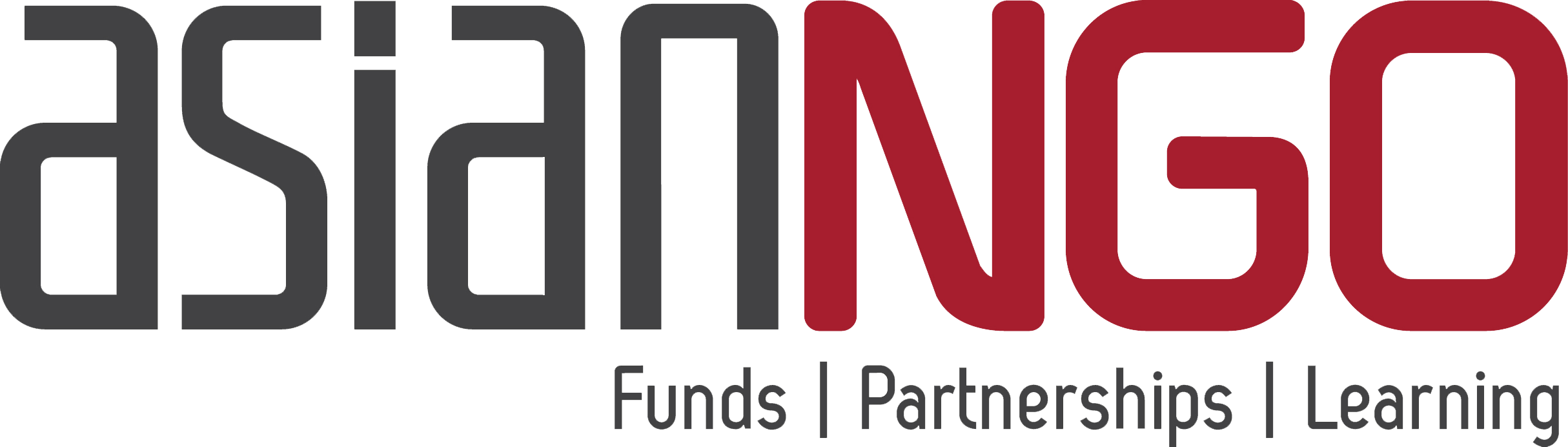 asianNGO-funds_logo