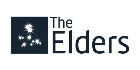 The_Elders_Logo