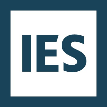 IES Logo Atlantic Blue HiRes_jpg