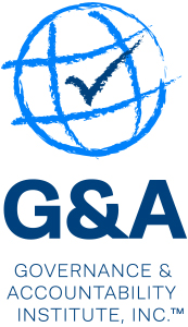 G&A-Logo-2020-Blue-Final-Vertical-173x300