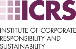ICRS_logo_transparent