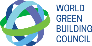 World Green Business Council