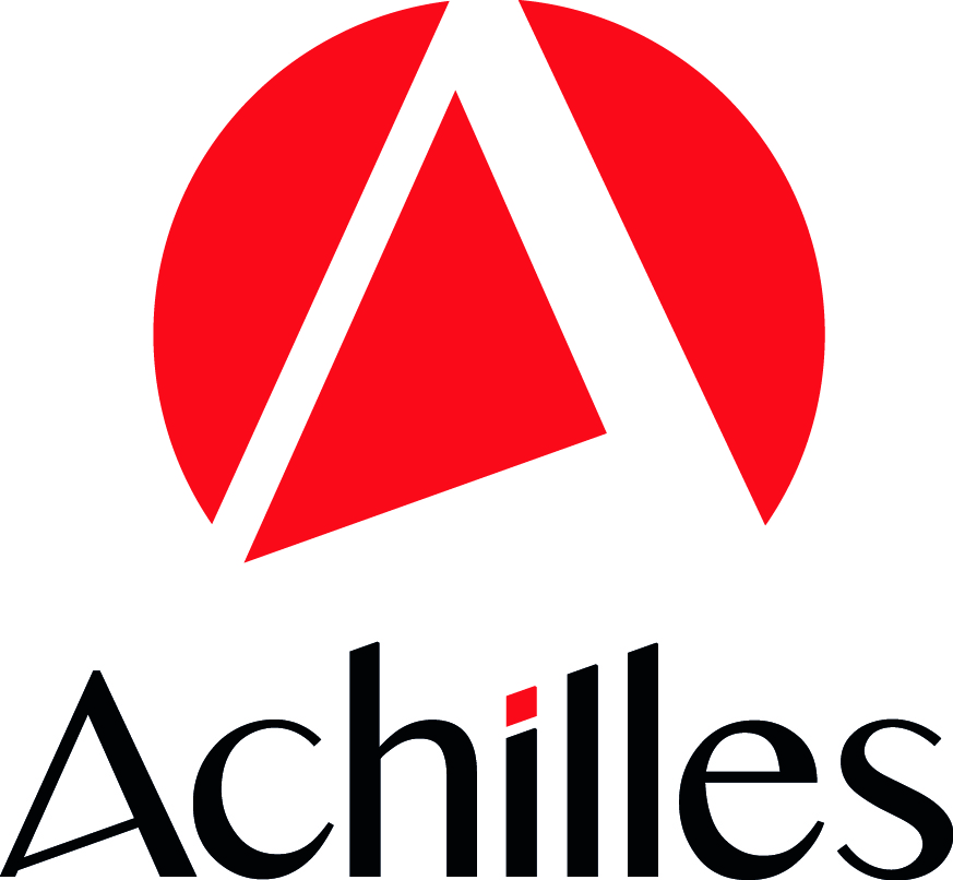 AchillesVertical