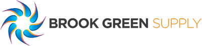 Brook Green Supply
