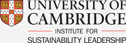 Cambridge Institute of Sustainability Leadership