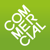 Commercial Group