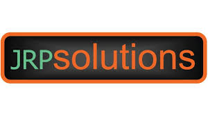 JRP Solutions