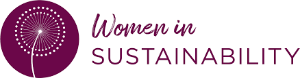 Women in Sustainability Network
