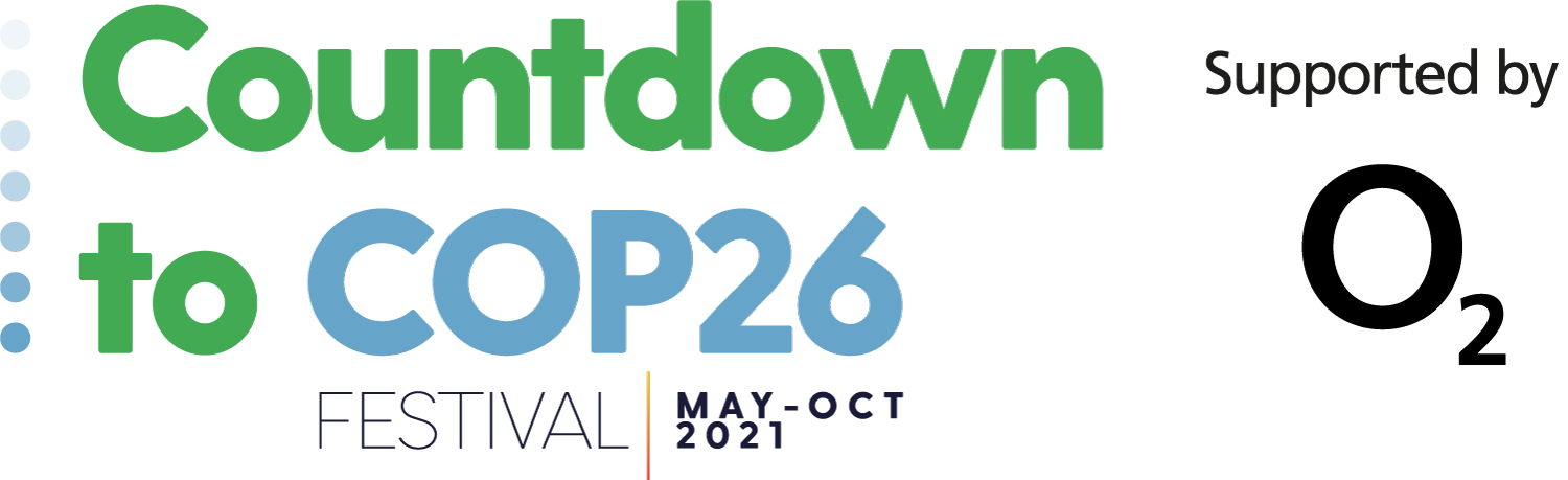 Countdown_to_COP26_Festival